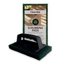 Sponge Cleaners by Cane line