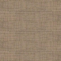 Lucy Centre Module Seat and Back Cushions - Taupe