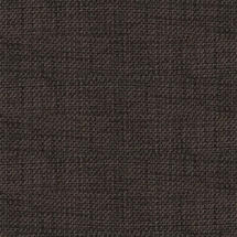 Lucy Centre Module Seat and Back Cushions - Anthracite