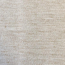 Deco Cushion 60 x 60cm - Lin