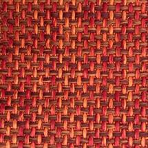 Deco Cushion 60 x 60cm - Pumpkin