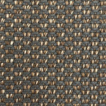 Deco Cushion 60 x 60cm - Lopi Coconut