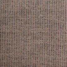 Deco Cushion 60 x 60cm - London Stone