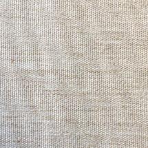 Deco Cushion 50 x 50cm - Lin