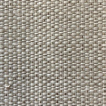 Deco Cushion 50 x 50cm  - Almond