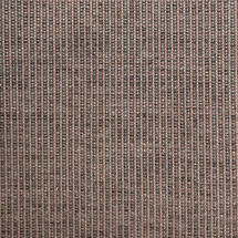 Deco Cushion 50 x 50cm - London Stone