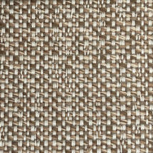 Deco Cushion 50 x 50cm - Savane Coconut