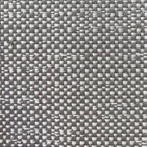 Deco Cushion 50 x 50cm - Zinc