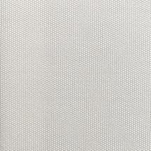 Deco Cushion 45 x 50cm - Canvas