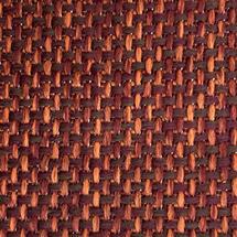 Deco Cushion 45 x 50cm - Spice