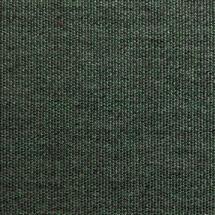 Deco Cushion 45 x 50cm - Forest Green