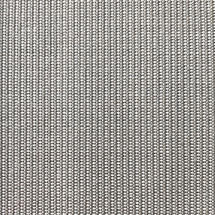 Deco Cushion 45 x 50cm - Shingles
