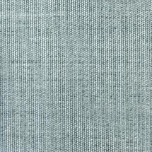 Deco Cushion 45 x 50cm - Mineral Blue