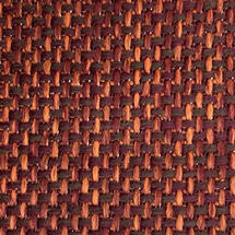Deco Cushion 40 x 40cm - Spice