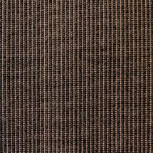 Deco Cushion 40 x 40cm - Dark Smoke