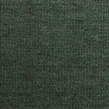 Deco Cushion 40 x 40cm - Forest Green