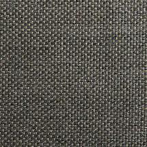 Deco Cushion 40 x 40cm - Carbon Beige