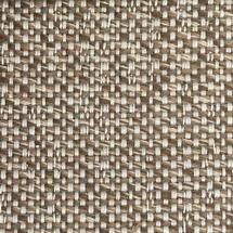 Deco Cushion 40 x 40cm - Savane Coconut