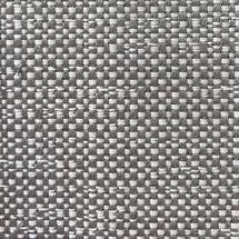 Deco Cushion 40 x 40cm - Zinc