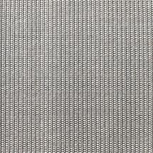 Deco Cushion 40 x 40cm - Shingles