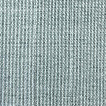 Deco Cushion 40 x 40cm - Mineral Blue