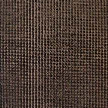 Deco Cushion 35 x 50cm - Dark Smoke
