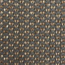 Deco Cushion 35 x 50cm - Lopi Coconut