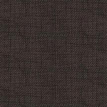 Deco Cushion 50 x 50cm - Anthracite