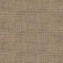 Deco Cushion 50 x 50cm - Taupe