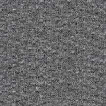 Deco Cushion 50 x 50cm - Grey