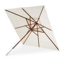 Messina Umbrella 270 x 270cm