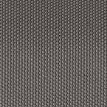2.5 x 2m AluSmart Parasol with Centre Pole - Stone Grey