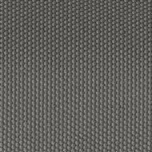 2.4 x 2.4m AluSmart Parasol with Centre Pole - Stone Grey