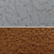 Trafalgar Round Planter Medium - Special Textured Finish