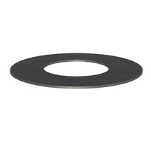 Baking Ring for Cooking Fire pit