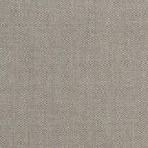 Seat & Back Cushion for Helio Adjustable Lounger - Fife Rainy Grey