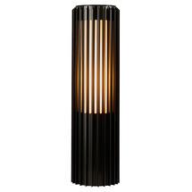 Matrix 45 Pillar - Black