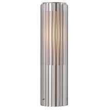 Matrix 45 Pillar - Aluminium