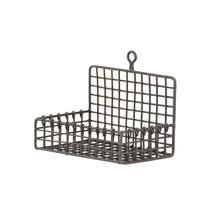 Wire Wall Hanging Soap Dish