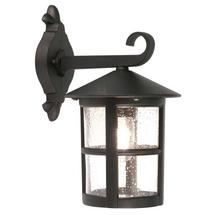 Hereford Wall Down Lantern - Large