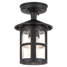 Hereford Porch Lantern