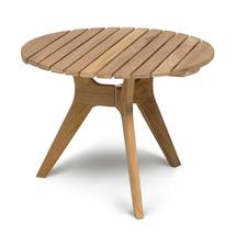 Regatta Teak Lounge Table