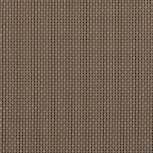 Outdoor Cushion 1900 Armchair - Taupe