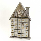 Home_small_twtt-wooden-advent-house-co