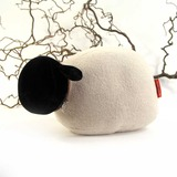 Home_small_twtt-sheep-doorstop-ls