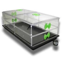 Vitopod-Propagator Large 2 Layer
