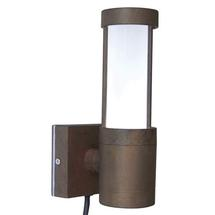 GZ/Beta4 Wall Light - Aged Iron