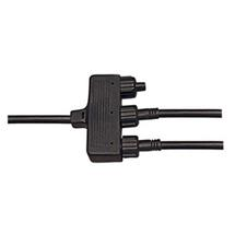 GZ/Cable 3 Way