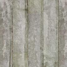 Concrete Wallpaper-CON-03