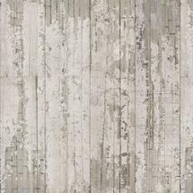 Concrete Wallpaper - CON-06